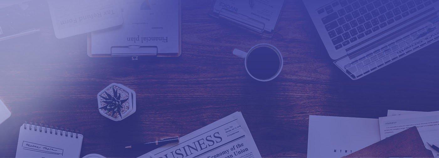 Cultura e clima organizacional como aumentar o desempenho dos seus negócios
