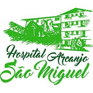 Hospital Arcanjo São Miguel