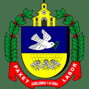 Prefeitura de Igrejinha