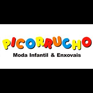 Picorrucho