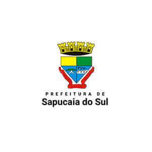 Prefeitura de Sapucaia do Sul
