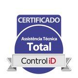 Assistência Técnica Control ID