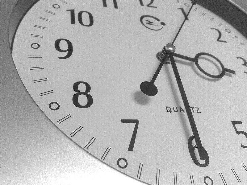 A contribuição da fiscalização e da portaria 1510 para controle de horas extras