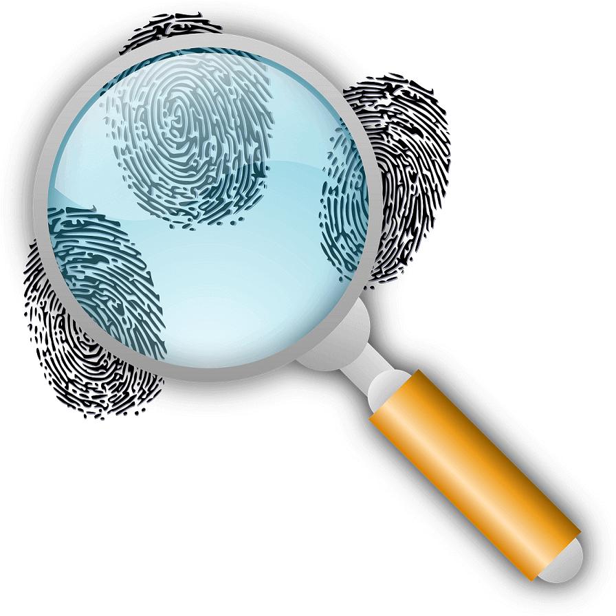 Relógio biométrico: segurança no registro do ponto
