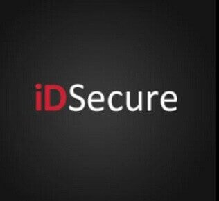 Software de Controle de Acesso CONTROL ID – IDSECURE