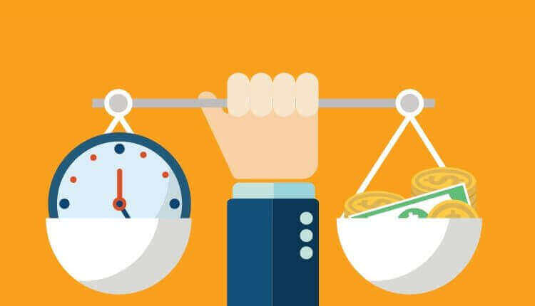 Diferencial, vantagens e desvantagens do Banco de Horas e Hora Extra