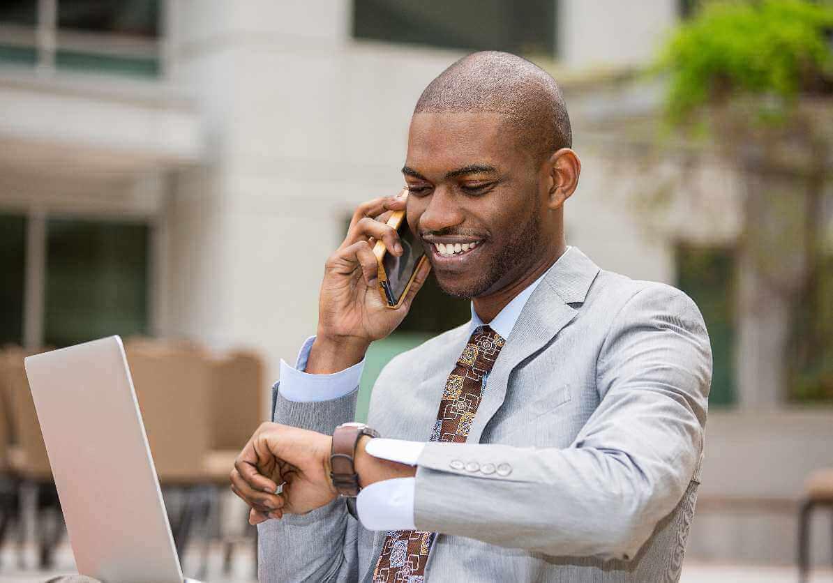 Funcionários externos: como controlar o ponto e a produtividade?