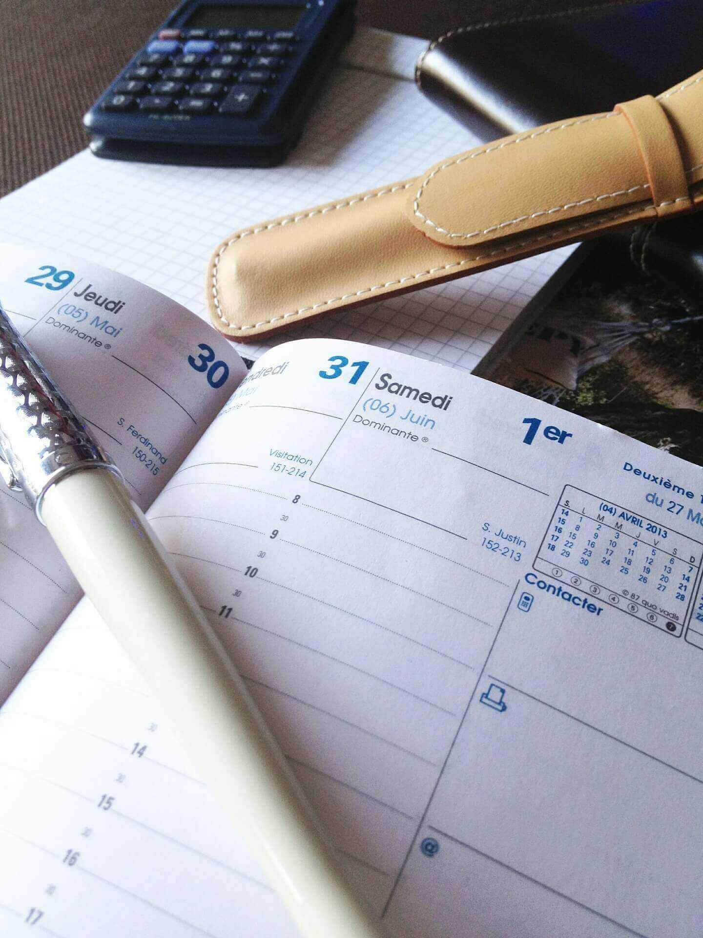 Escalas de trabalho. Quais são permitidas pela CLT?