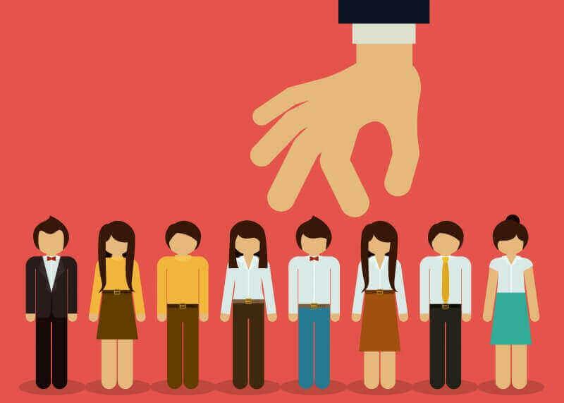 Recursos humanos: como definir o melhor método de recrutamento e seleção?