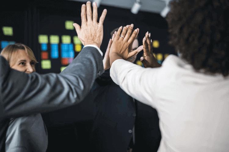 RH Moderno: um desafio necessário para as empresas