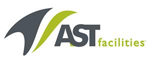 AST Facilities