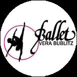 Ballet Vera Bublitz