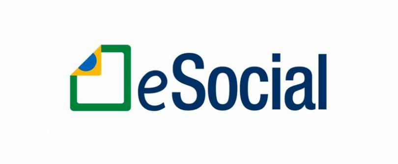eSocial: saiba como funciona e prepare a sua empresa