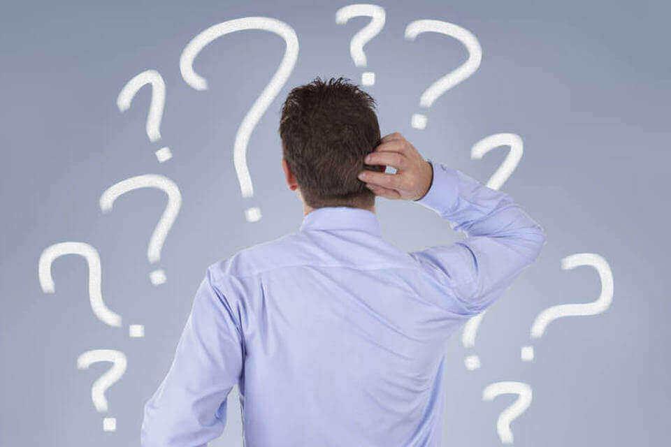 Dúvidas comuns sobre relógio ponto