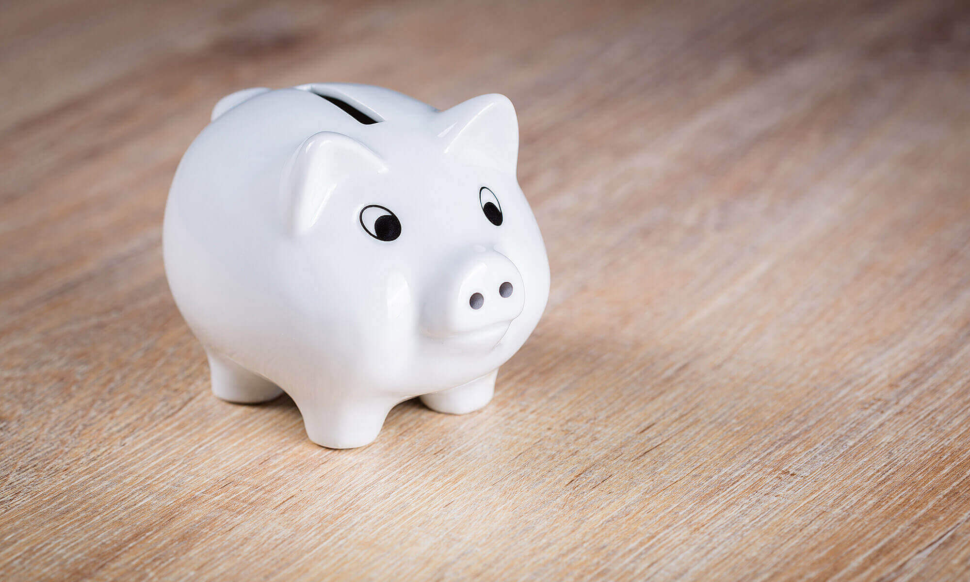 Ponto eletrônico: saiba como ele pode ajudar a reduzir os custos da sua empresa!