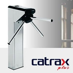 Catrax Plus