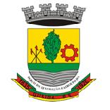 Prefeitura Municipal de Guaíba – RS