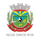 Prefeitura Municipal de Nova Santa Rita – RS