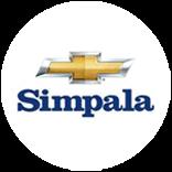 Simpala Chevrolet