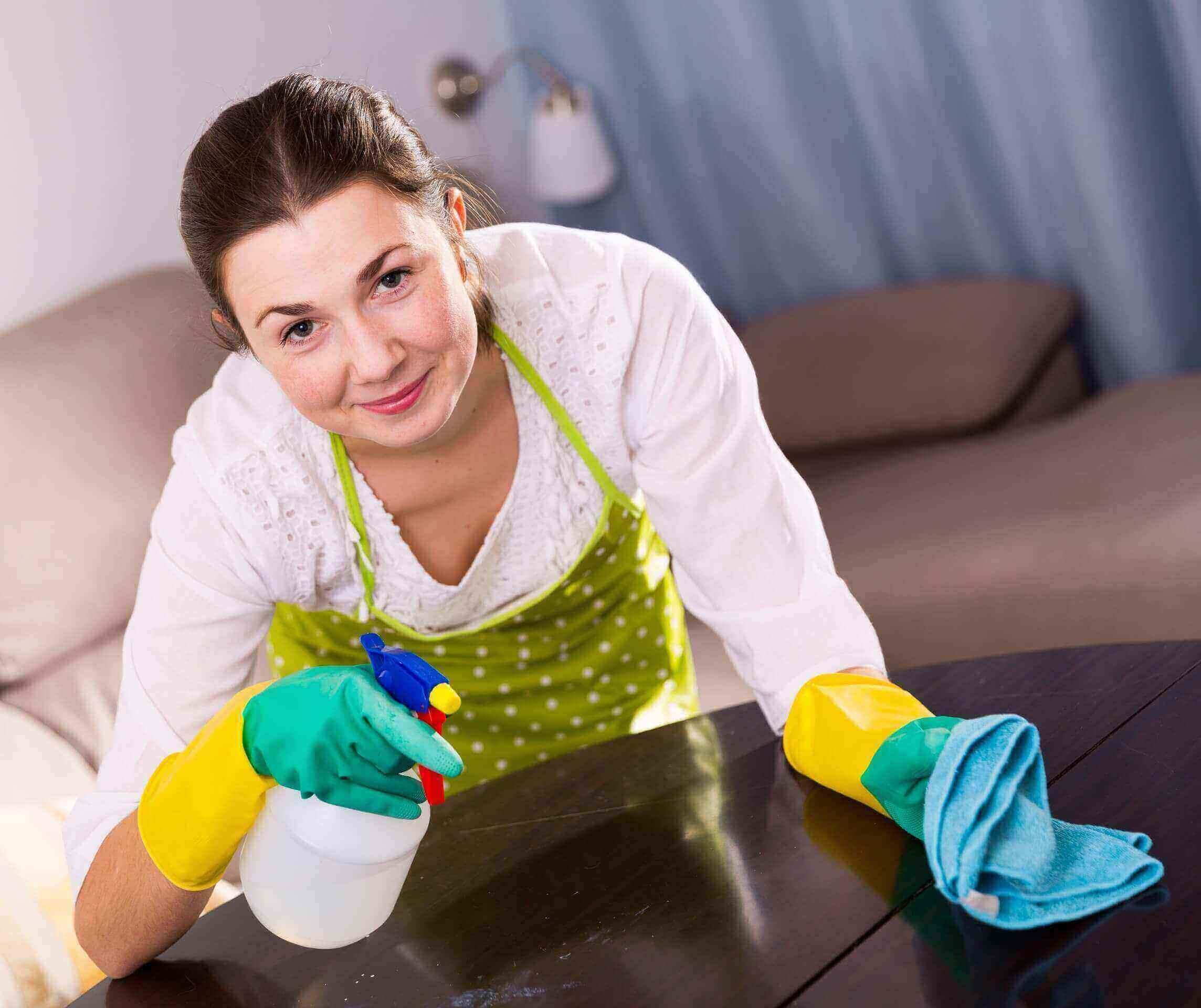 Trabalhador doméstico bate ponto?