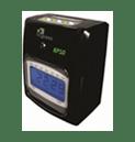 Manuais por Modelos Manual Relógio Ponto KL KP 10 / C 810 / C 820 / RPC / KL 2012