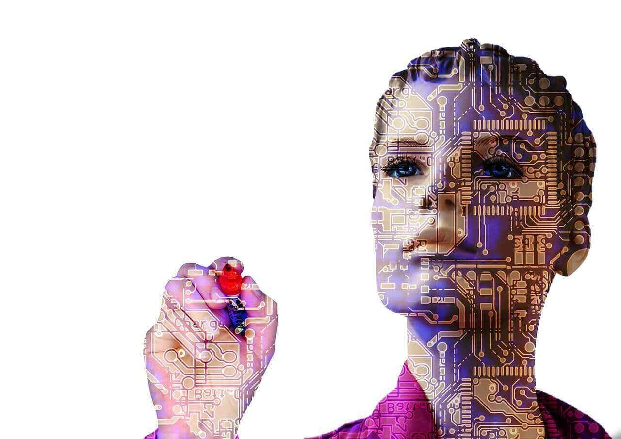 A inovação tecnológica nas empresas