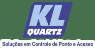KL-Quartz Relogios Ponto, Todos Modelos de Relogio de Ponto em Porto Alegre