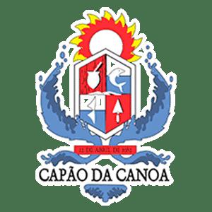 Prefeitura Capão da Canoa