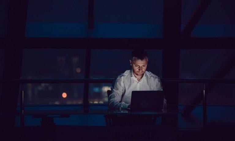 Dúvidas sobre adicional noturno - relógio de ponto e controle de acesso