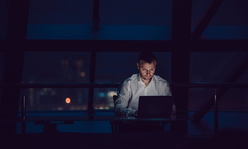 5 respostas à dúvidas sobre Adicional Noturno