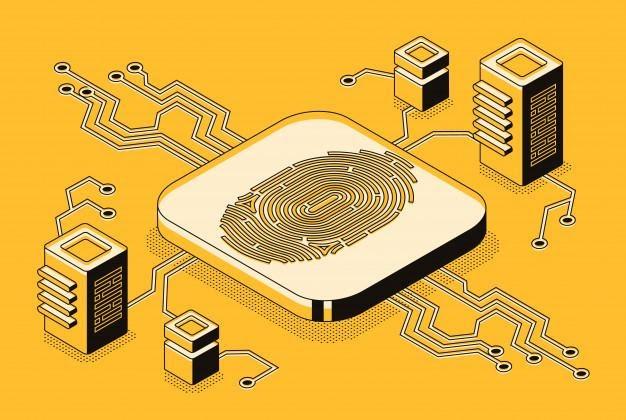 5 vantagens do ponto biométrico para pequenas empresas